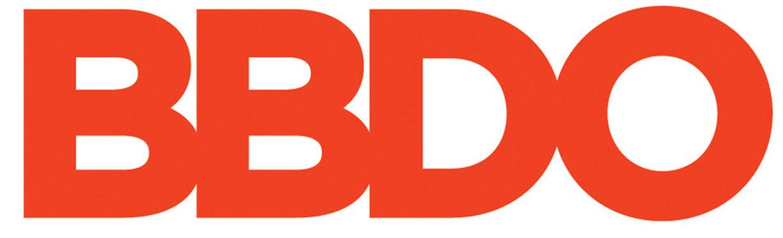 BBDO (1)