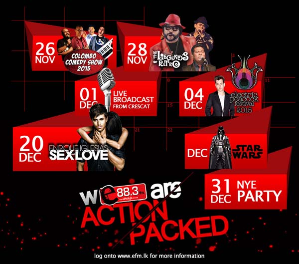 E_EFM_ActionPacked_Dec15 Calander