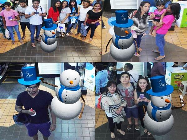 slt-snowman