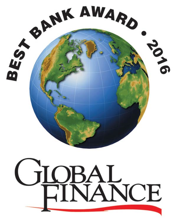 Global-Finance-2016-Logo