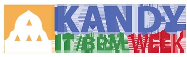 kandy_it_week-1