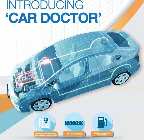 Car Doctor EDM – Copy