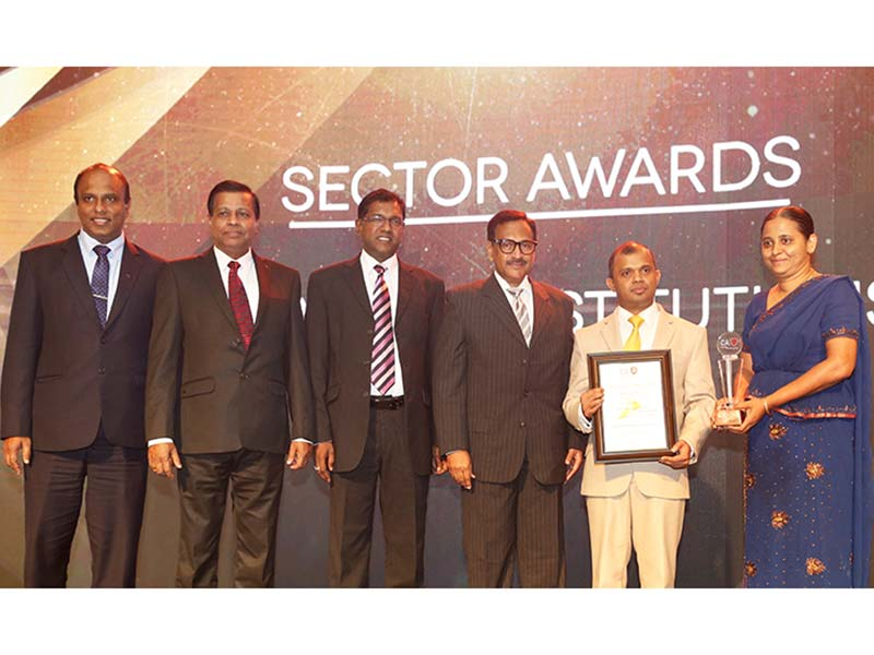 A-Silver-Award-for-SDB-Bank-At-The-52nd-Annual-Report-Awards