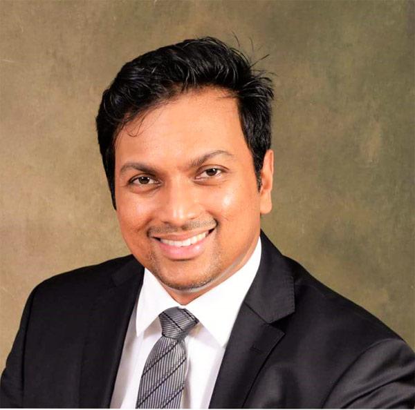 Image-1—Dr.-Hiran-Hettiarachchi-(MBBS-Colombo-&-MBA-Australia),-Group-Chairman-o…