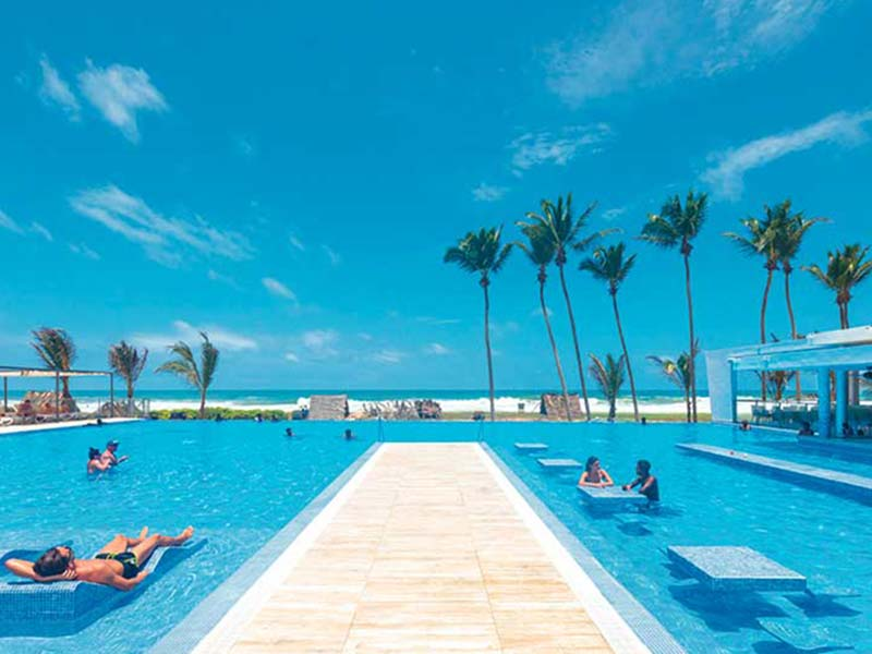 Riu-Sri-Lanka,-a-new-'Rising-Star'-in-the-hospitality-industry-01