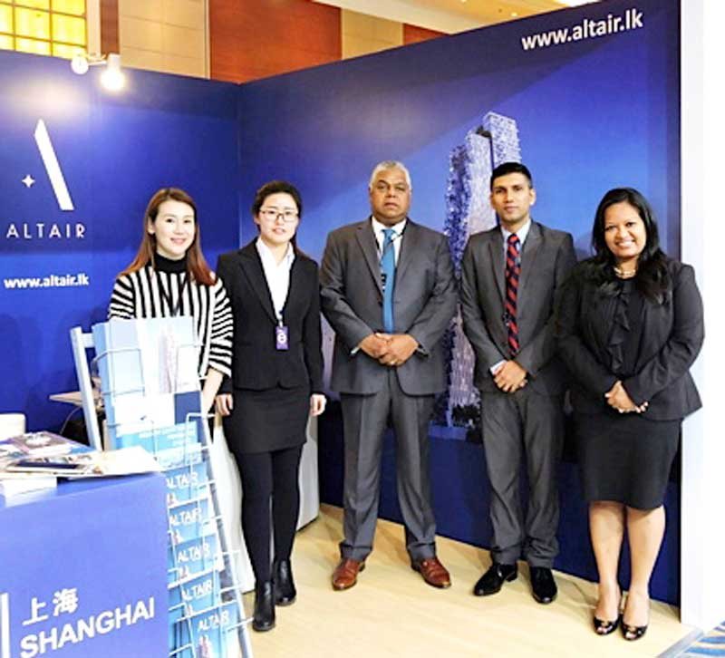 Altair-captures-global-investor-attention-at-Shanghai-event-01