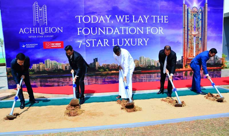 Blue-Mountain-breaks-ground-for-Colombo's-first-ever-7-star-luxury-apartment-–-Achilleion-01