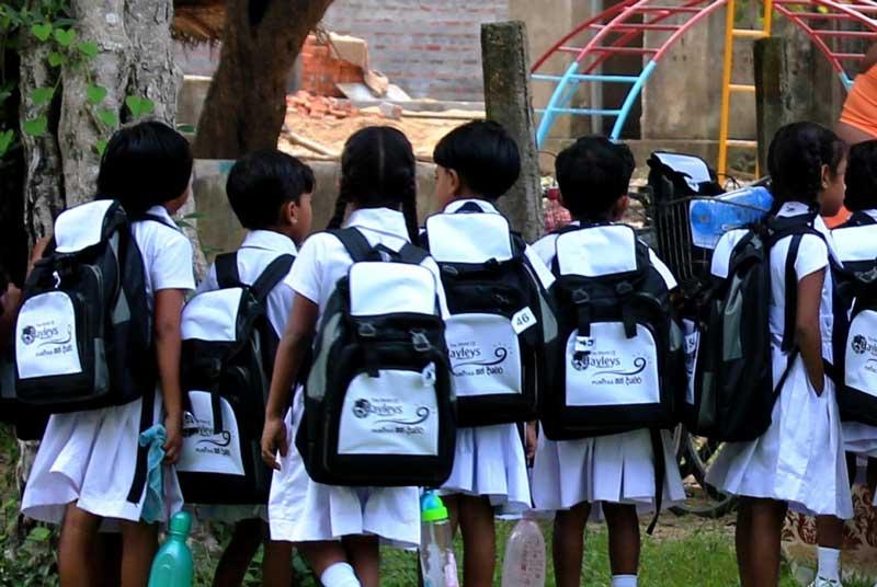 Hayleys-Puritas-Sathdiyawara-gives-brand-new-start-to-the-school-year-for–2,200-children–02