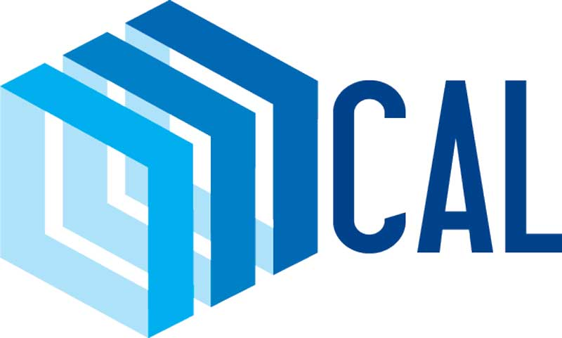 ICRA-Lanka-assigns-A–rating-for-Capital-Alliance-Limited-(CAL)-02