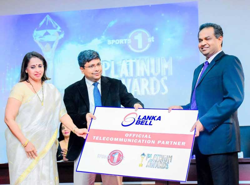 Lanka-Bell-joins-'Sports-1st-Platinum-Awards'-as-Official-Telecommunication-Partner-01