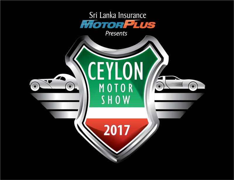 """Motor-vehicle-enthusiasts-to-gather-at-""""Ceylon-Motor-Show-2017""""—a-showcase-of-the-best-of-modern-cars-and-classic-vehicles-in-Sri-Lanka-02"""