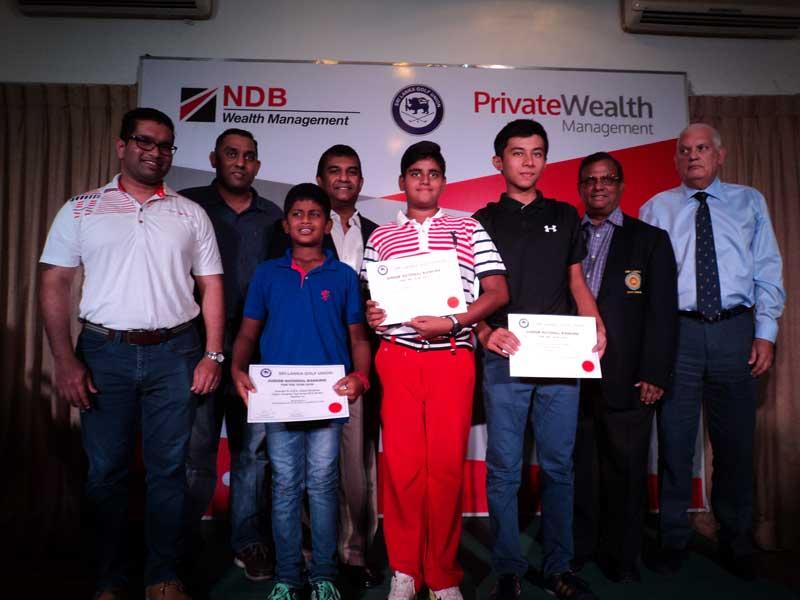 NDB-Wealth-sponsors-2016-Sri-Lanka-National-Junior-Golf-Ranking-Awards–01