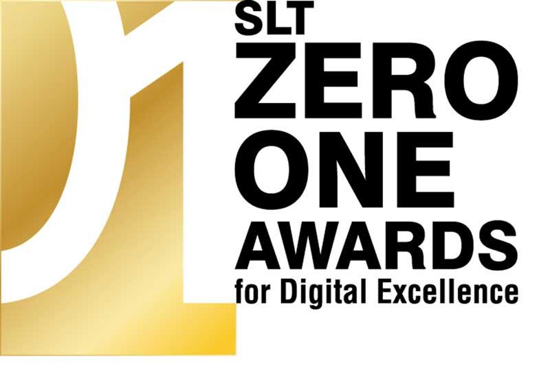 "Judging-Process-Begins-For-""SLT-Zero-One-Awards""-01"