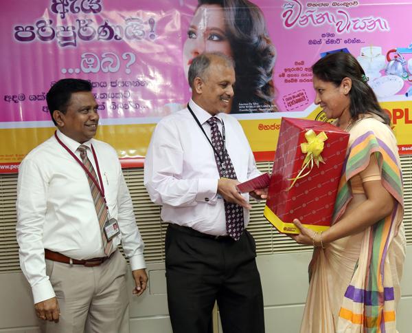GM Vasantha Kumar