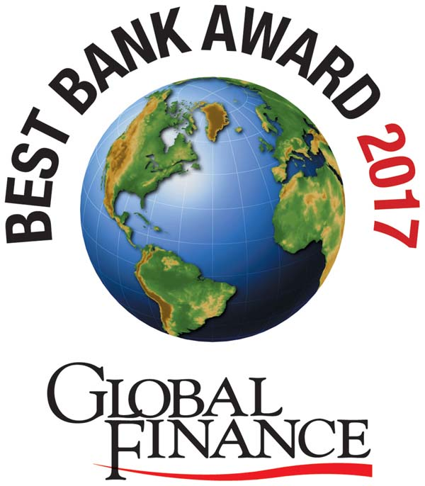 Global Finance 2017 copy