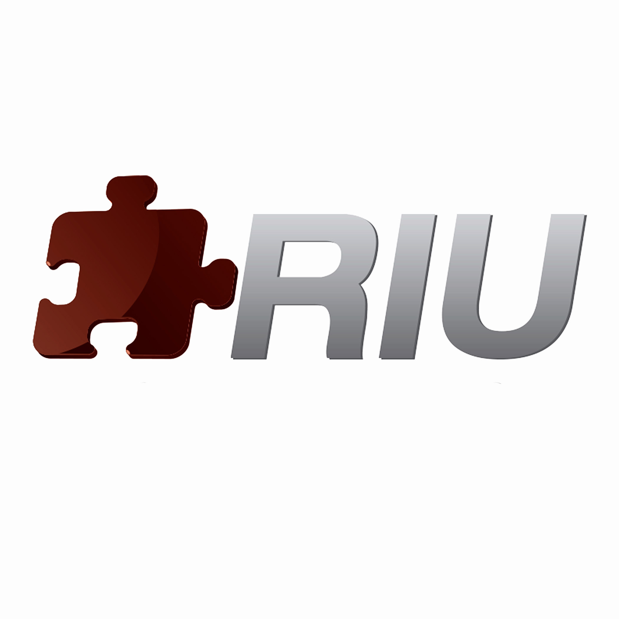 RIU (1)
