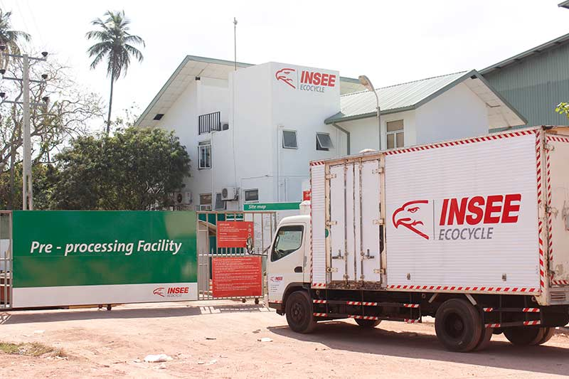 1.INSEE-pre-processing-facility