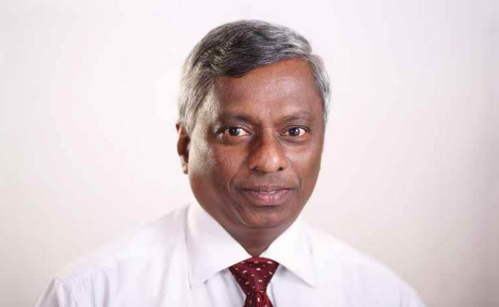 Lasantha-Wickremasinghe-CA-Sri-Lanka-president-(2)