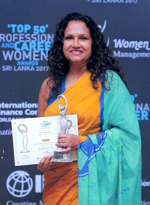 1.-Sheron-Jayasundara,–Winner-of-Gold-Award-