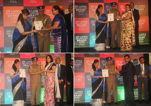 CSR-Leadership-Awards-2017