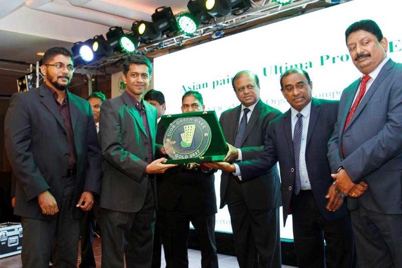 Green-Mark-Gold-certification