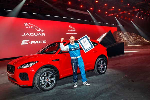 Jaguar-E-PACE-launch_011