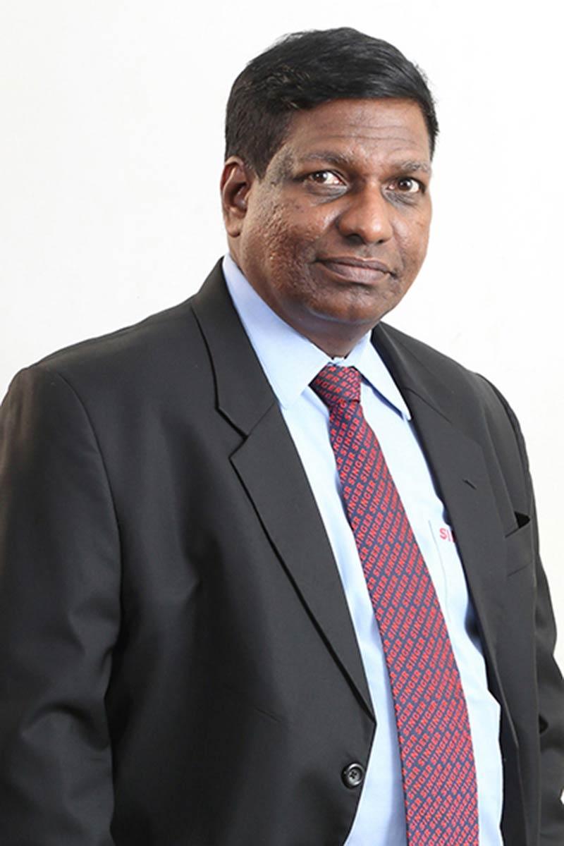 Singer-Sri-Lanka-Group-CEO-Asoka-Pieris–