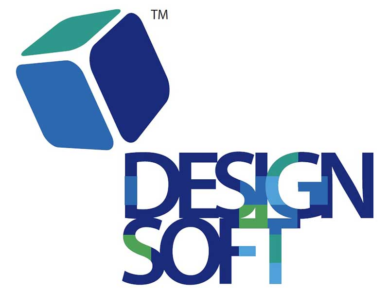 Design-Soft-Logo