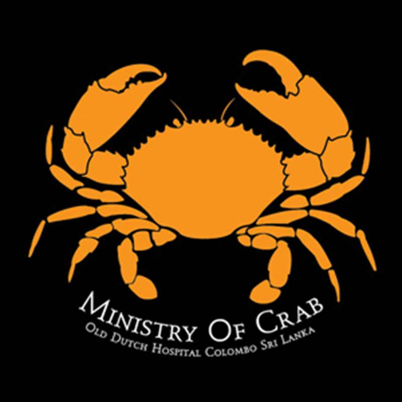 Image-03—Ministry-of-Crab-Logo