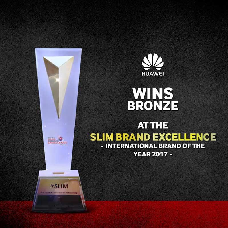 SLIM-Brand-Excellence