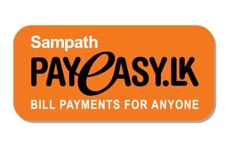 Sampath-payeasy.lk