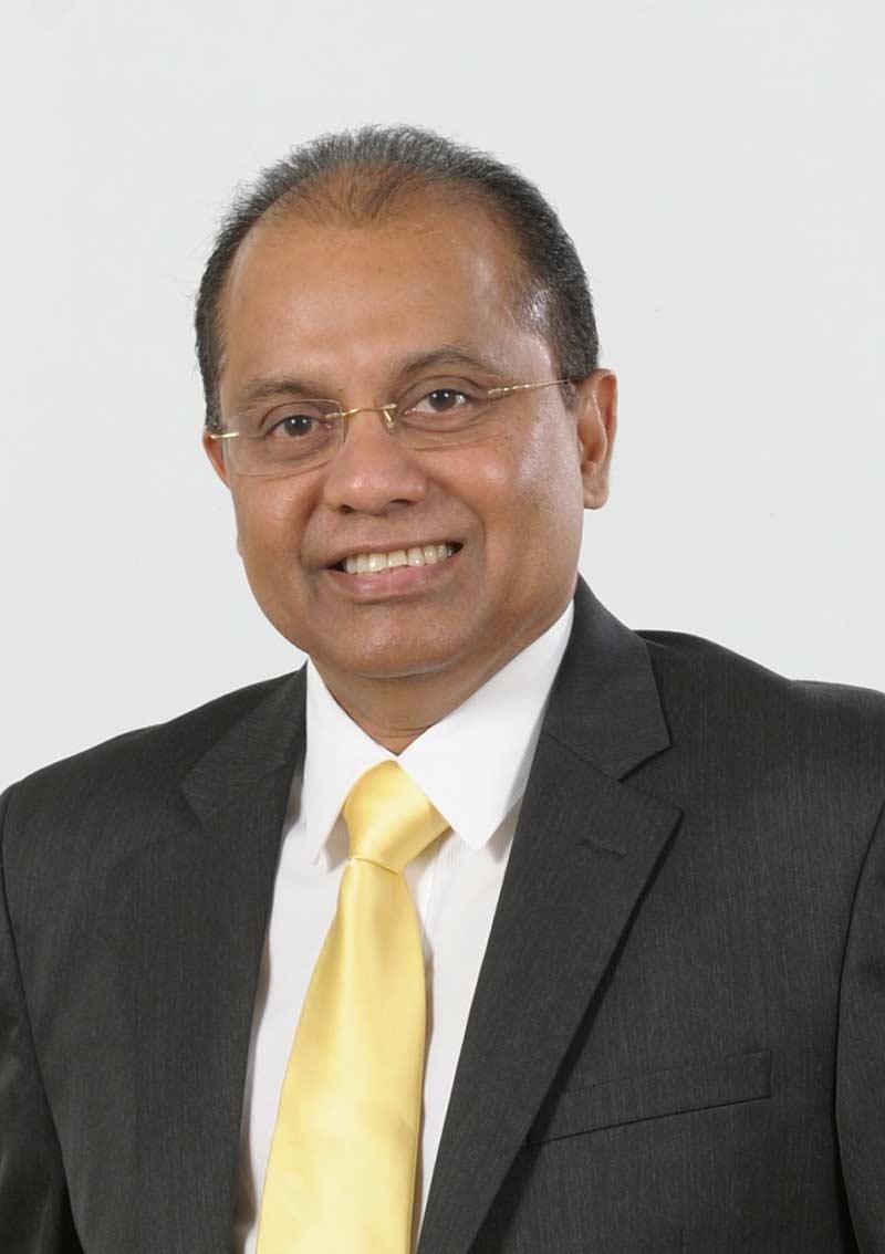 Mr-Prakash-1