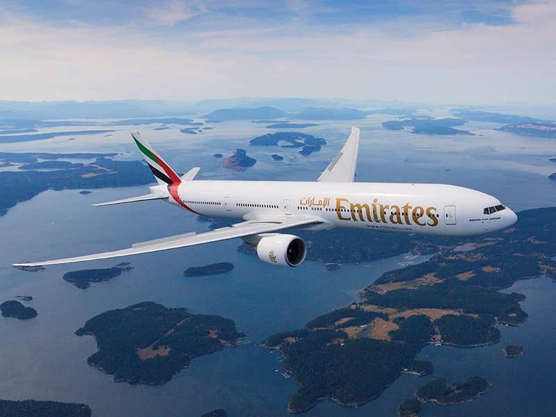 Emirates-to-launch-non-stop-Dubai-Newark-service