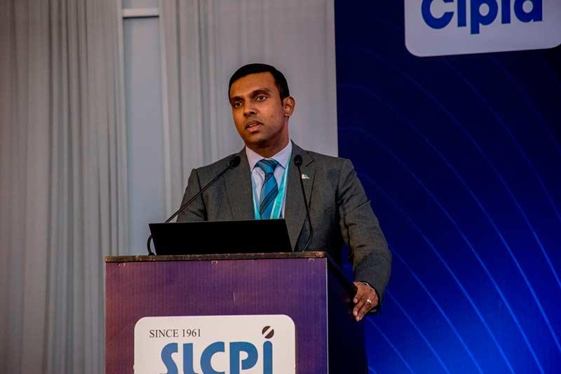 SLCPI-Chairman-Shyam-Sathasivam(1)