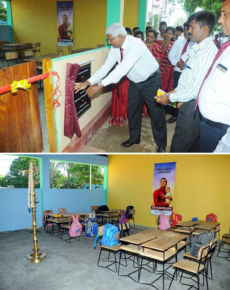 Classrooms-for-schools-in-Chilaw-and-Mutur