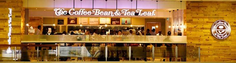 Coffee-Bean-4
