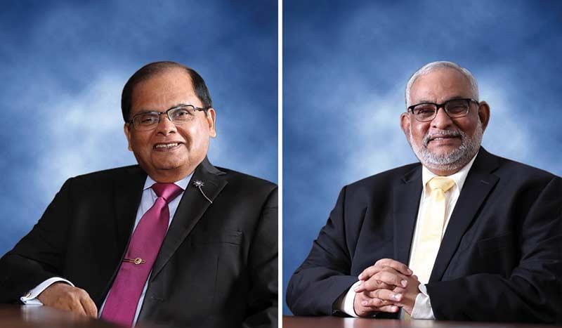 Mr-Dharma-Dheerasinghe-and-Mr-Jegan-Durairatnam