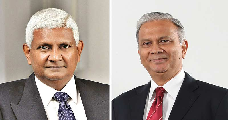 Mr-R.-Renganathan-and-Mr-Thushara-Ranasinghe
