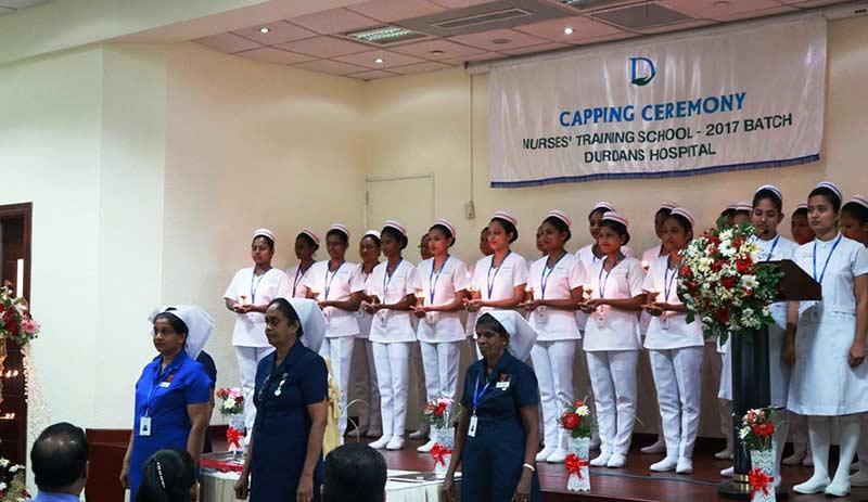 Durdans-Capping-Ceremony-press-2