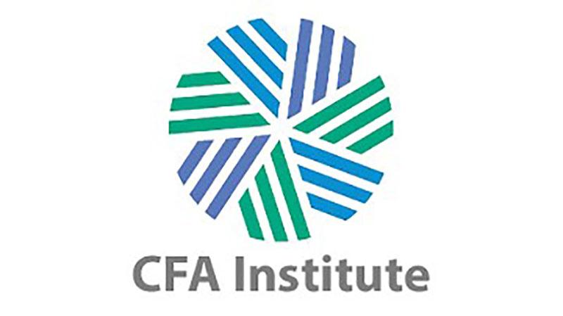 CFAI-logo