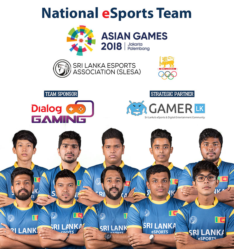 national-team-picture-2