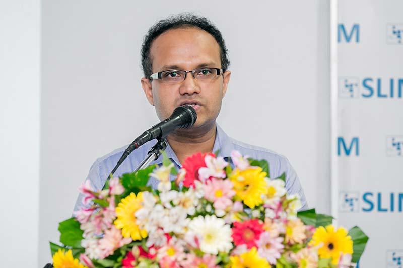 Mr.-Suranjith-Swaris
