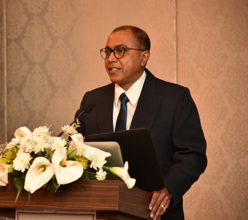 Dr.-Kithsiri-Edirisinghe,-CEO_Founder—IIHS