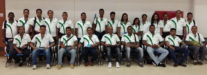 Sadaharitha-Sales-team-in-Dubai-