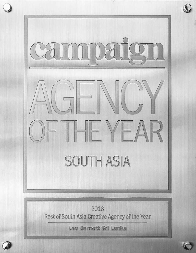 Campaign-Agency-of-the-Year-South-Asia—Silver-for-Creative-Agency-of-the-Year-for-2018.