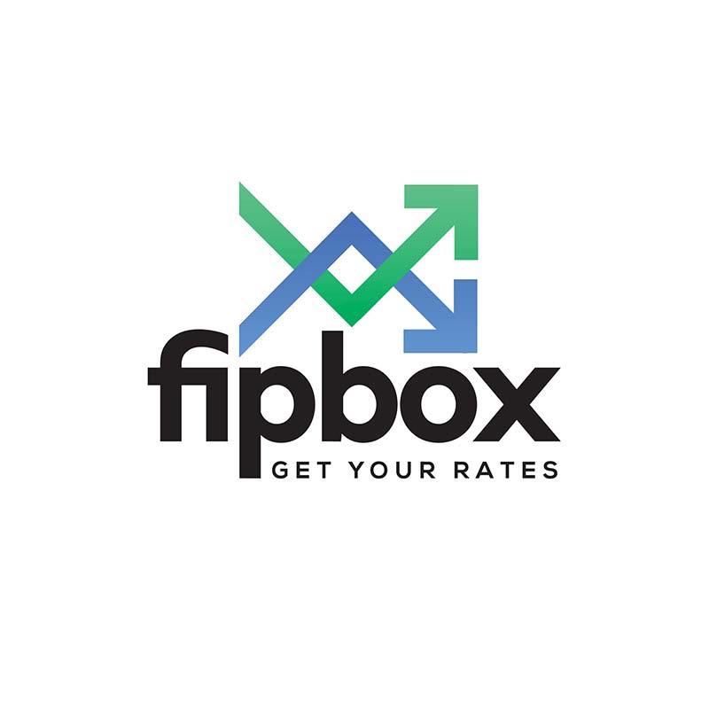 Fipbox-Logo