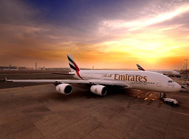 Second-A380-to-JNB