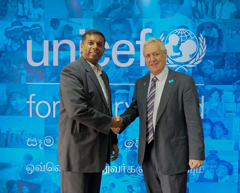 UNICEF-WOW-Inspired-Gifts-Launch-(18)