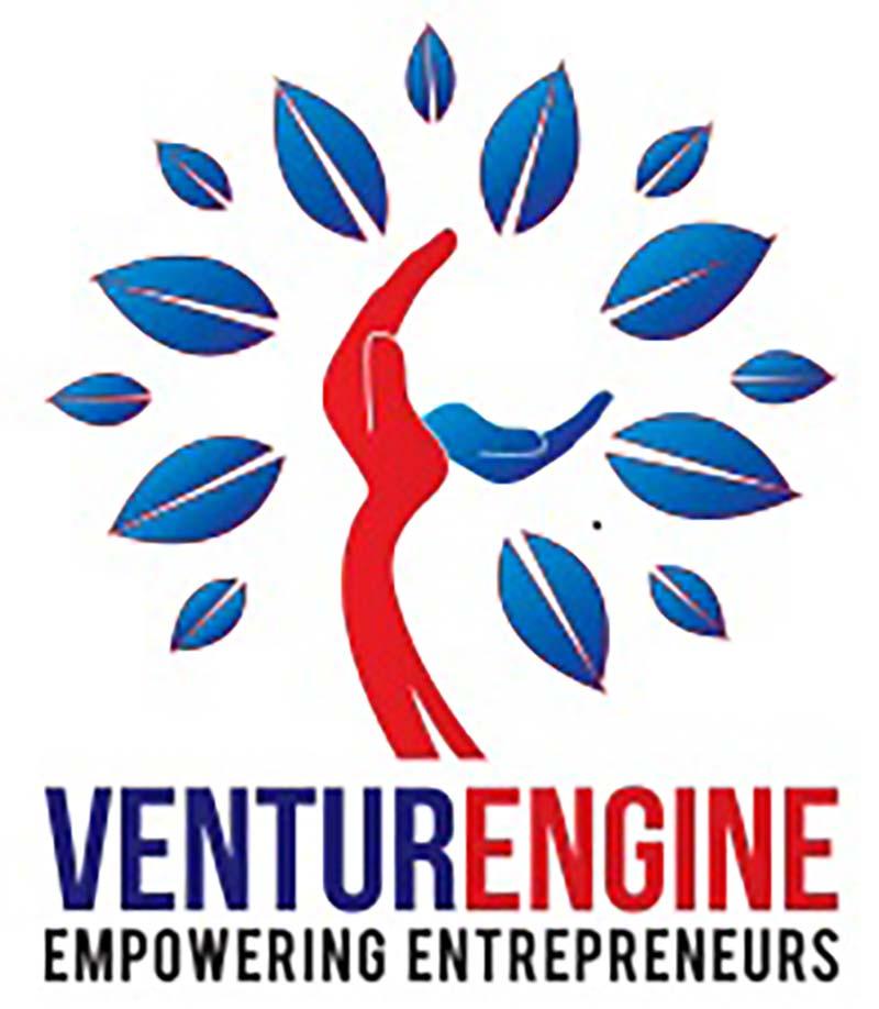 Venture-Engine-logo