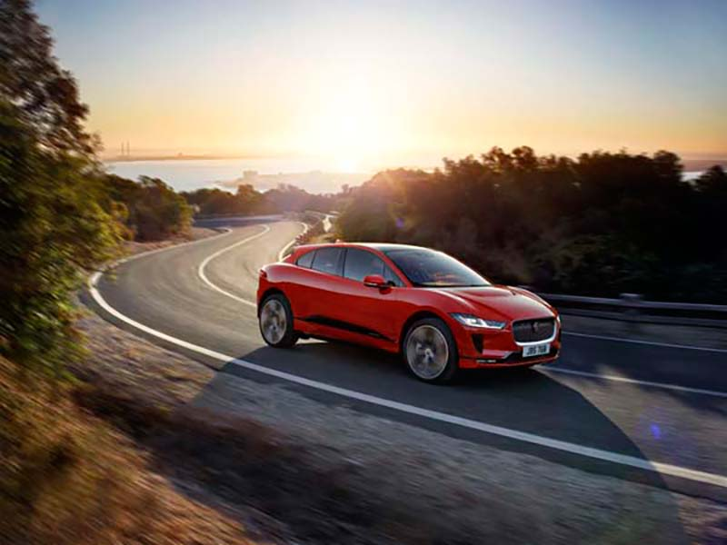 jaguar-i-pace-red-front_Road